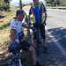 Majorca Cycling 2014 - Cala Millor