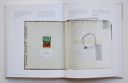 Derek-Jarman's-Sketchbook_4