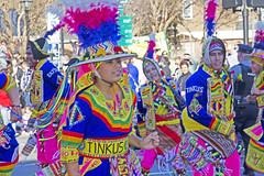 2017 Alexandria VA President's Day Parade (958)