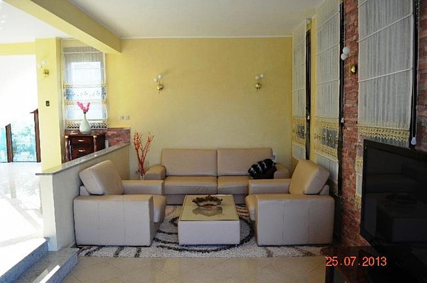 real estate, property sale - 4306