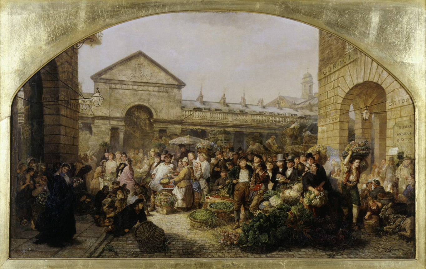 10 fascinating facts about covent garden london britain and britishness for Harris s list of covent garden ladies