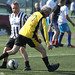 Wandelvoetbal Cup 2017 393