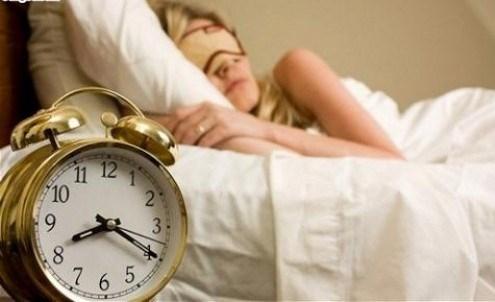 Ứng dụng báo thứ trị những người hay ngủ nướng - Ứng dụng trị ngủ nướng