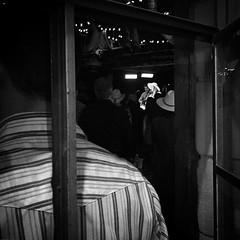 Margo Price #texasmusic #margoprice #floorescountrystore #monochrome #monochromephoto #blackandwhitephotography #bwphotography #music