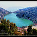 N A I N I T A L - L A K E  (Nainital Lake)