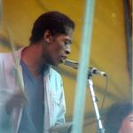 COTA_1986_Garth_Woods-23