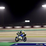 2017-M2-Test3-Vierge-Qatar-Doha-024