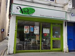 Picture of Viet2Go, 20 Surrey Street