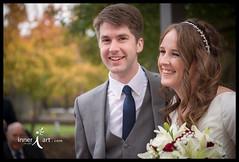 A & J - Wedding Day 5