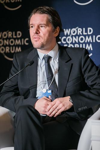 Autor: World Economic Forum