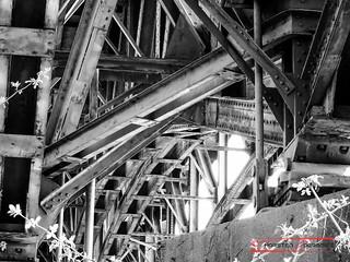 Ruhr Viadukt