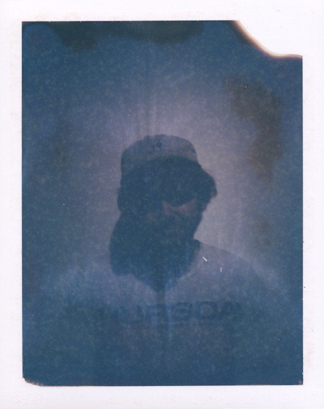 Scan-170408-0013