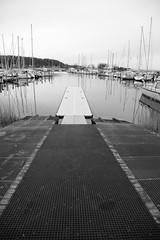 Nivå Havn