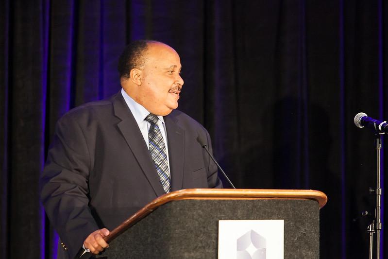 2017 Ohio Civil Rights Symposium