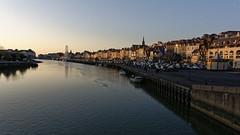 Trouville-sur-Mer - Photo of Pont-l'Évêque