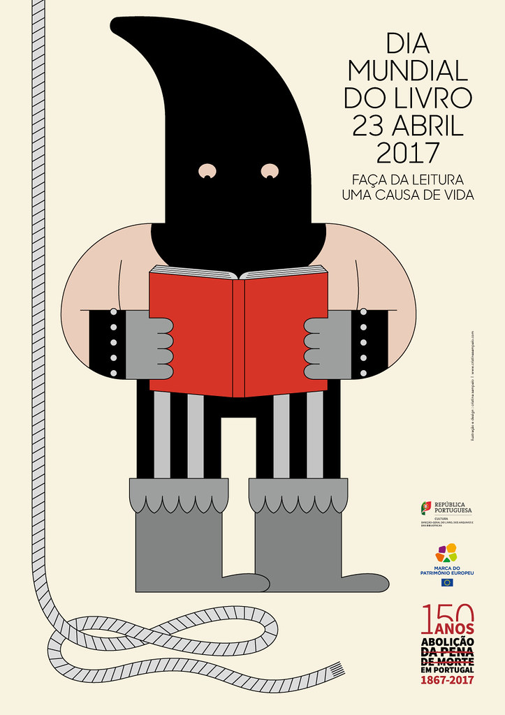 Cartaz-Dia-Mundial-do-Livro_web