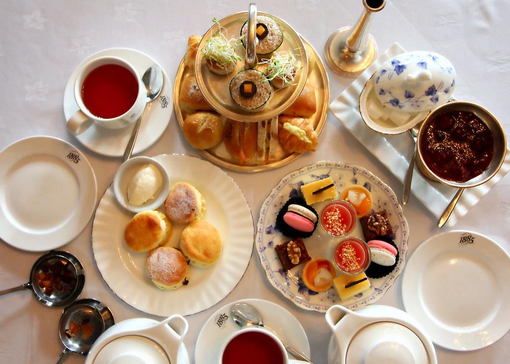eastern-oriental-1855-penang-high-tea