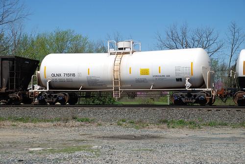 olnx tankcar