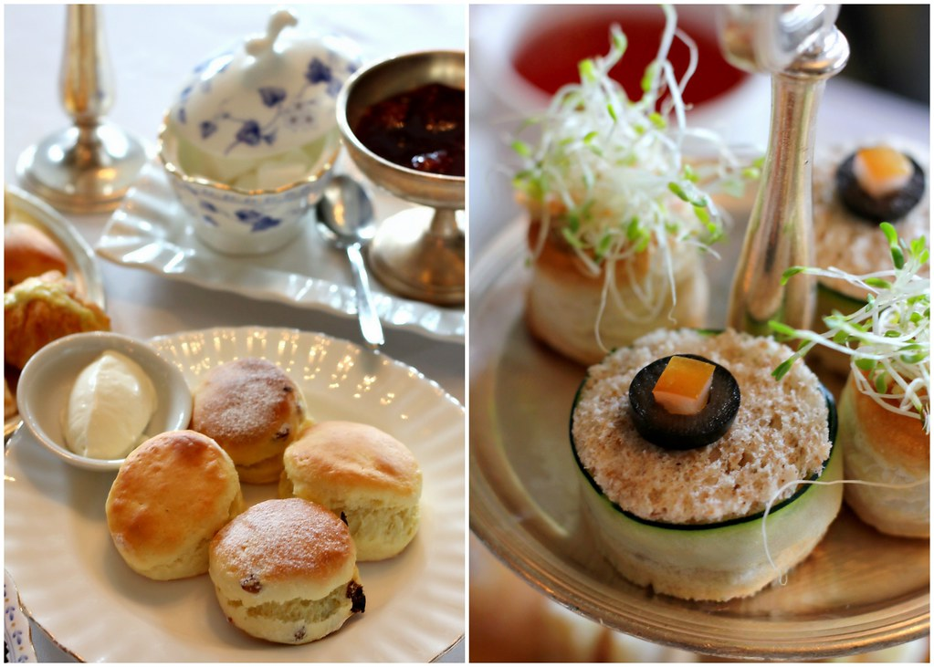 eastern-oriental-1855-penang-high-tea-items