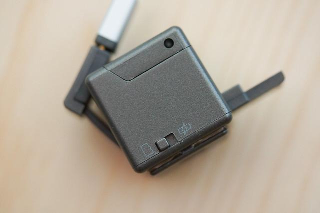 DSC01098
