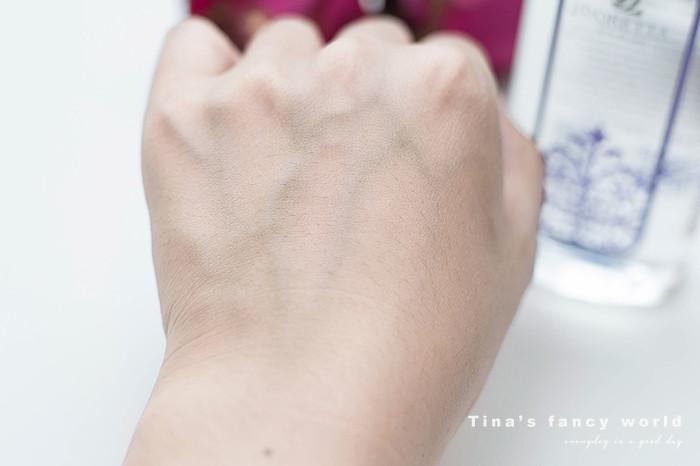 鞣花酸潤白即淨卸妝水