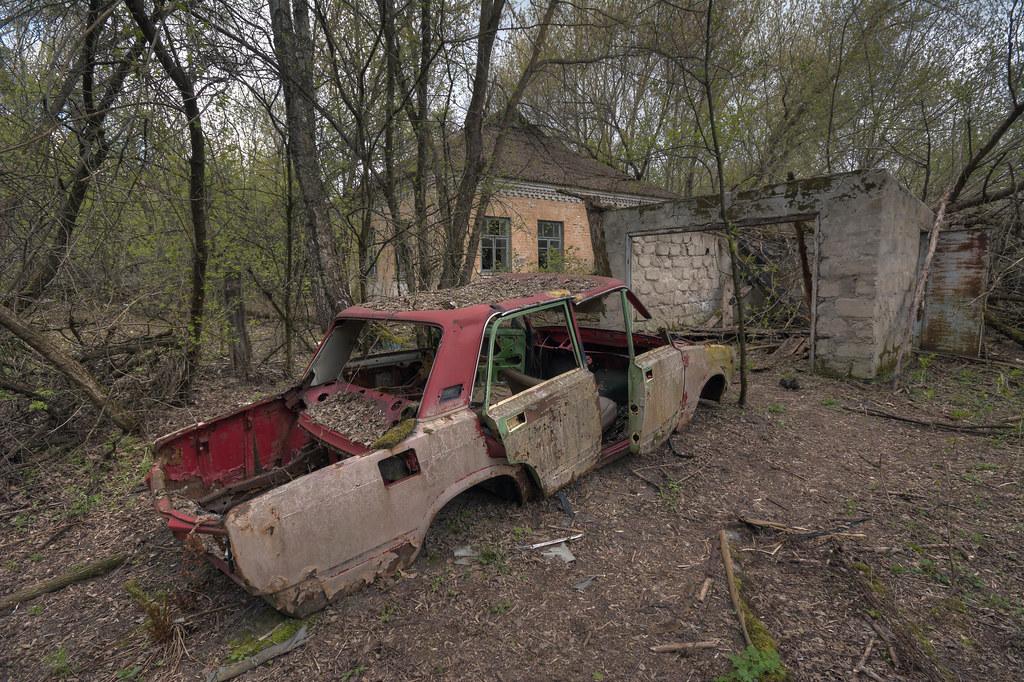012-Chernobyl 4-23-2017 10-11-00 AM.jpg