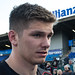 Owen Farrell by phillipbonsai