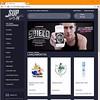 Site e-commerce da SUPPE Club (www.loja.suppe.com.br) ficando pronto. Regatas e outros produtos da @soul.salesol , de excelente qualidade e estampas super bem transadas no estilo do SUP, SURF e praieiro.  Toda a linha de produtos desenvolvida especialment