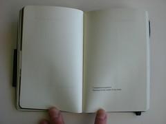 moleskine books17