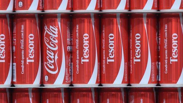 coca03_941-705_resize