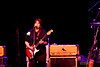The Breeders @ The Majestic Theater-14