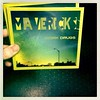 New #workdrugs #mavericks (preorder details next week on workdrugs.com)