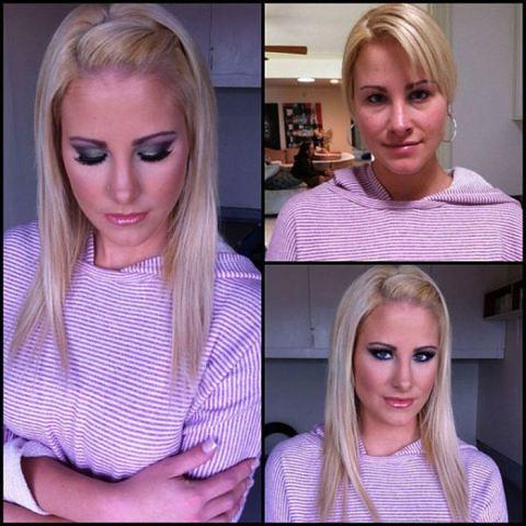 actrices-porno-sin-maquillar (13)