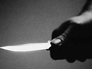 Arrestado por robo bajo amenazas con una navaja en Bilbao