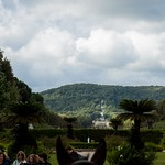 I giardini inglesi