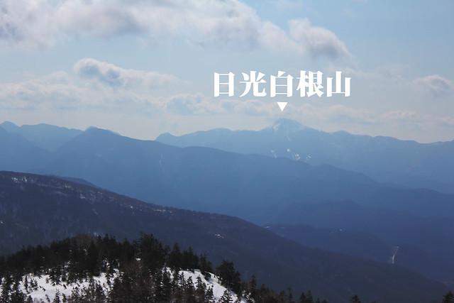 至仏山_20