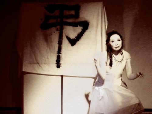 2013-06-Michiyuki_Yoshiko (10)