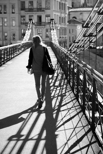 Paris - Wanderlust-2