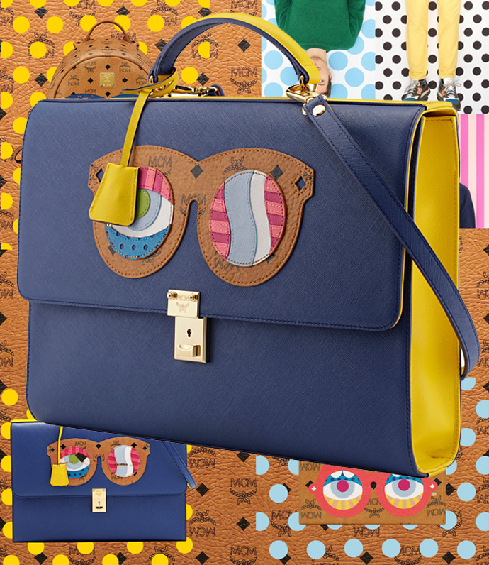 mcm_briefcase