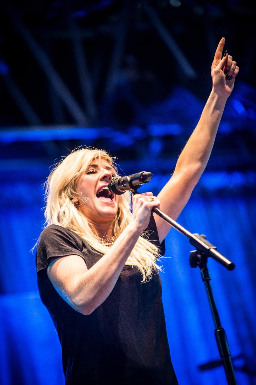Ellie Goulding 06