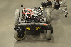 auto racing(0.0), automobile(0.0), racing(0.0), sports(0.0), motorsport(0.0), truggy(0.0), monster truck(0.0), all-terrain vehicle(0.0), toy(0.0), model car(1.0), vehicle(1.0), radio-controlled toy(1.0),