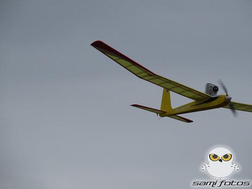 Cobertura do 6º Fly Norte -Braço do Norte -SC - Data 14,15 e 16/06/2013 9074637093_cb83cbf2f6