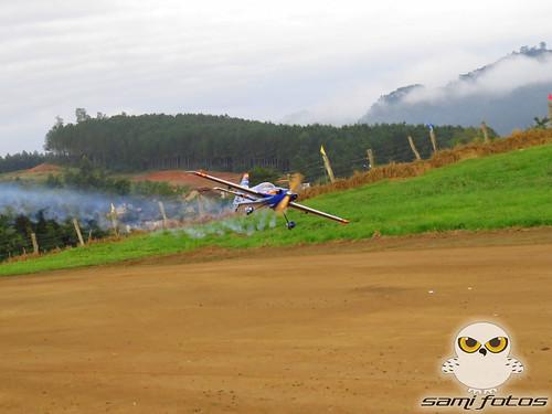 Cobertura do 6º Fly Norte -Braço do Norte -SC - Data 14,15 e 16/06/2013 9076605504_2779144721