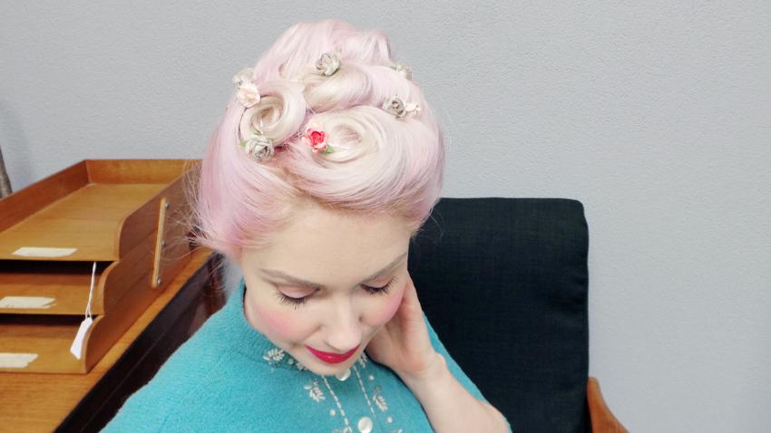 rose-pink-hair c