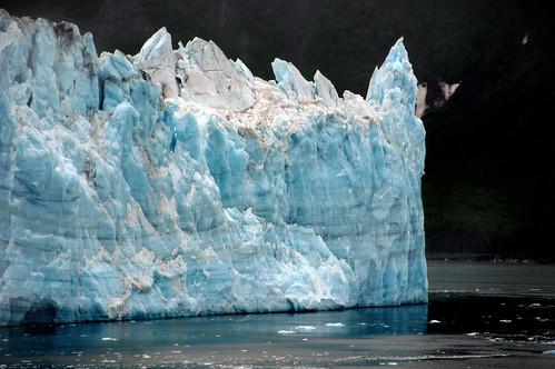 Hubbard Glacier 5