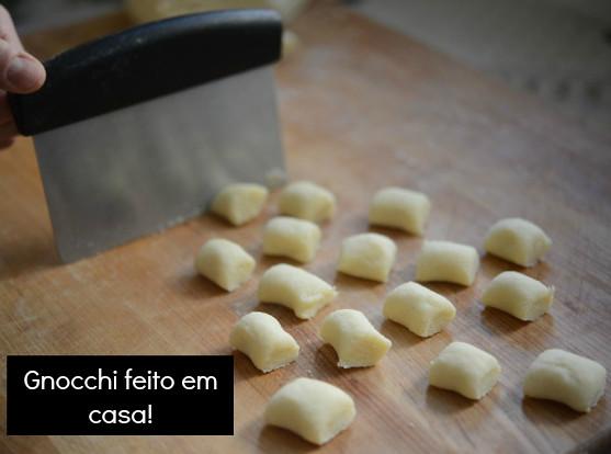 gnocchi4