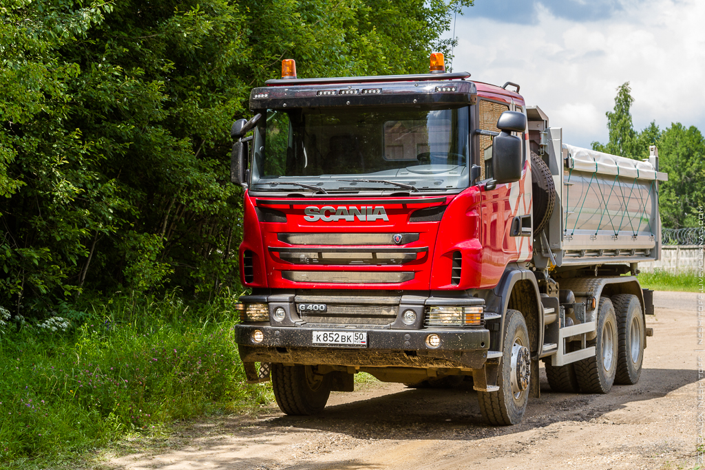 2013-Russia-Moscow-Scania-off-road-026
