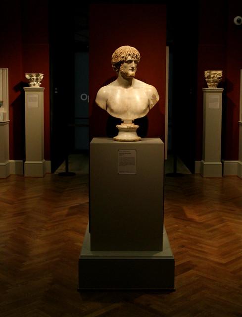 Classical Europe Art