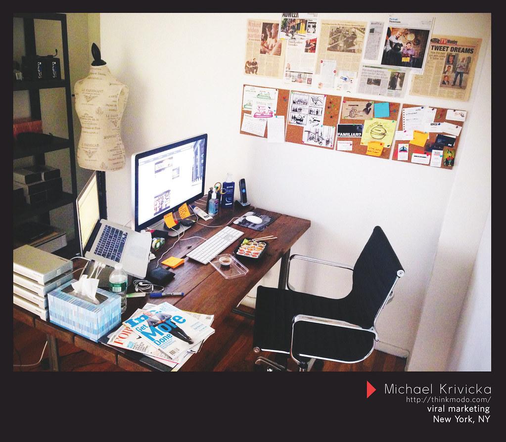 workspace 2-05