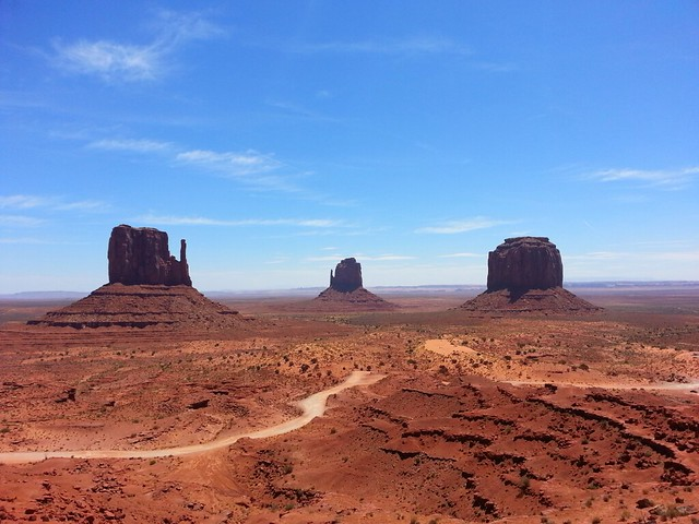 monument valley mature women personals Cars, real estate, merchandise and jobs classified ads from the st louis post-dispatch advertise used cars, new cars, houses for sale and more.